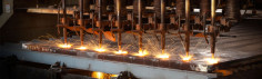 Cyclone-Steel-flame-cutters-02_400